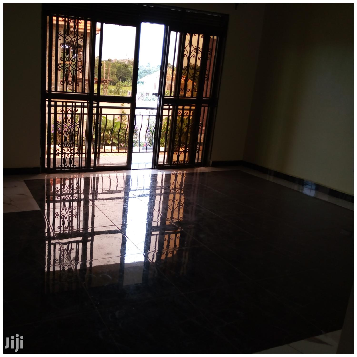 Archive: Ntinda Two Bedroom Apartment For Rent