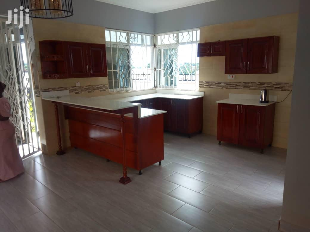 On Sale In Kira::4bedrooms,3bathrooms,On 12decimals | Houses & Apartments For Sale for sale in Kampala, Central Region, Uganda