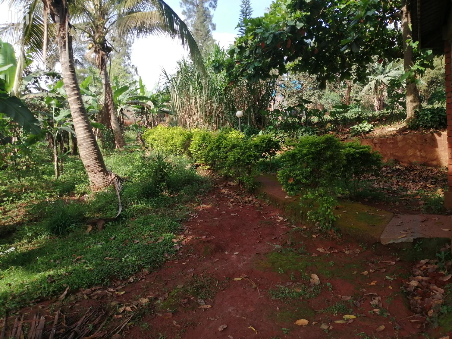 Land In Bulaga 3.5 Acres | Land & Plots For Sale for sale in Kampala, Central Region, Uganda
