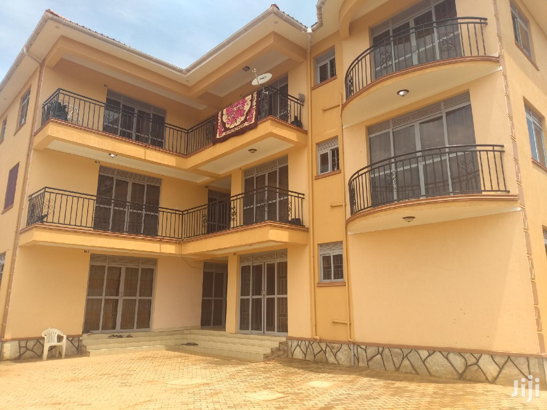Apartments In Mulawa Kira For Sale