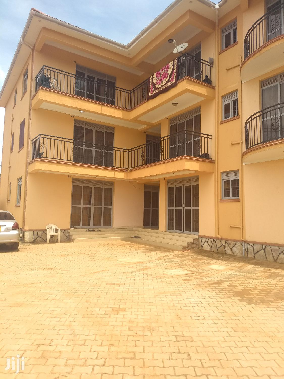 Apartments In Mulawa Kira For Sale | Houses & Apartments For Sale for sale in Kampala, Central Region, Uganda