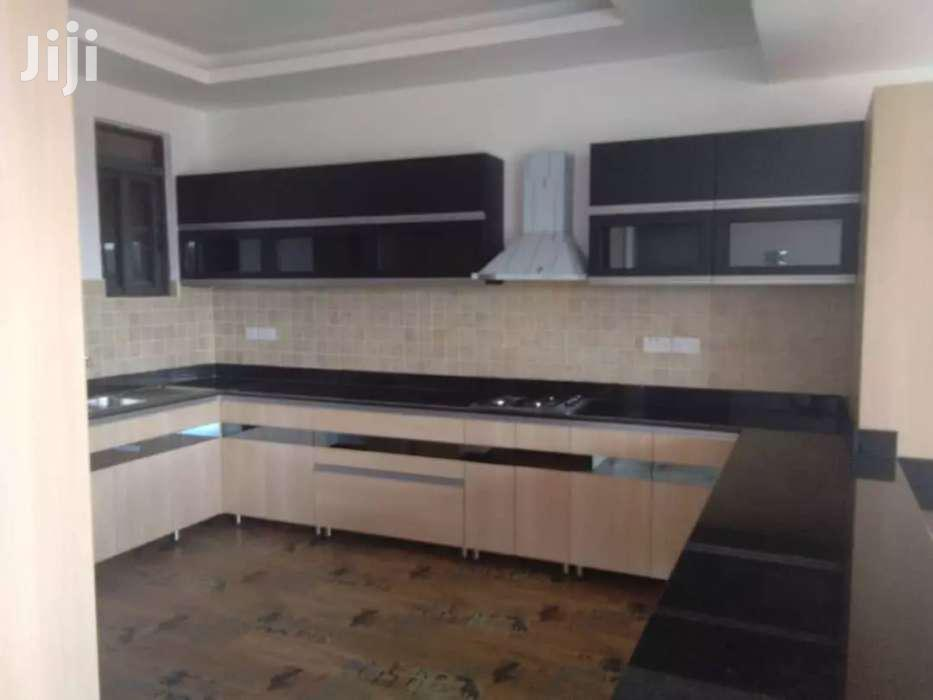 Newly Built Apartment S For Rent In Kololo  | Houses & Apartments For Rent for sale in Kisoro, Western Region, Uganda
