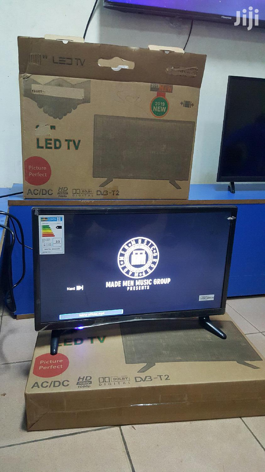 Archive: Lg Led Flat Screen TV 26 Inches