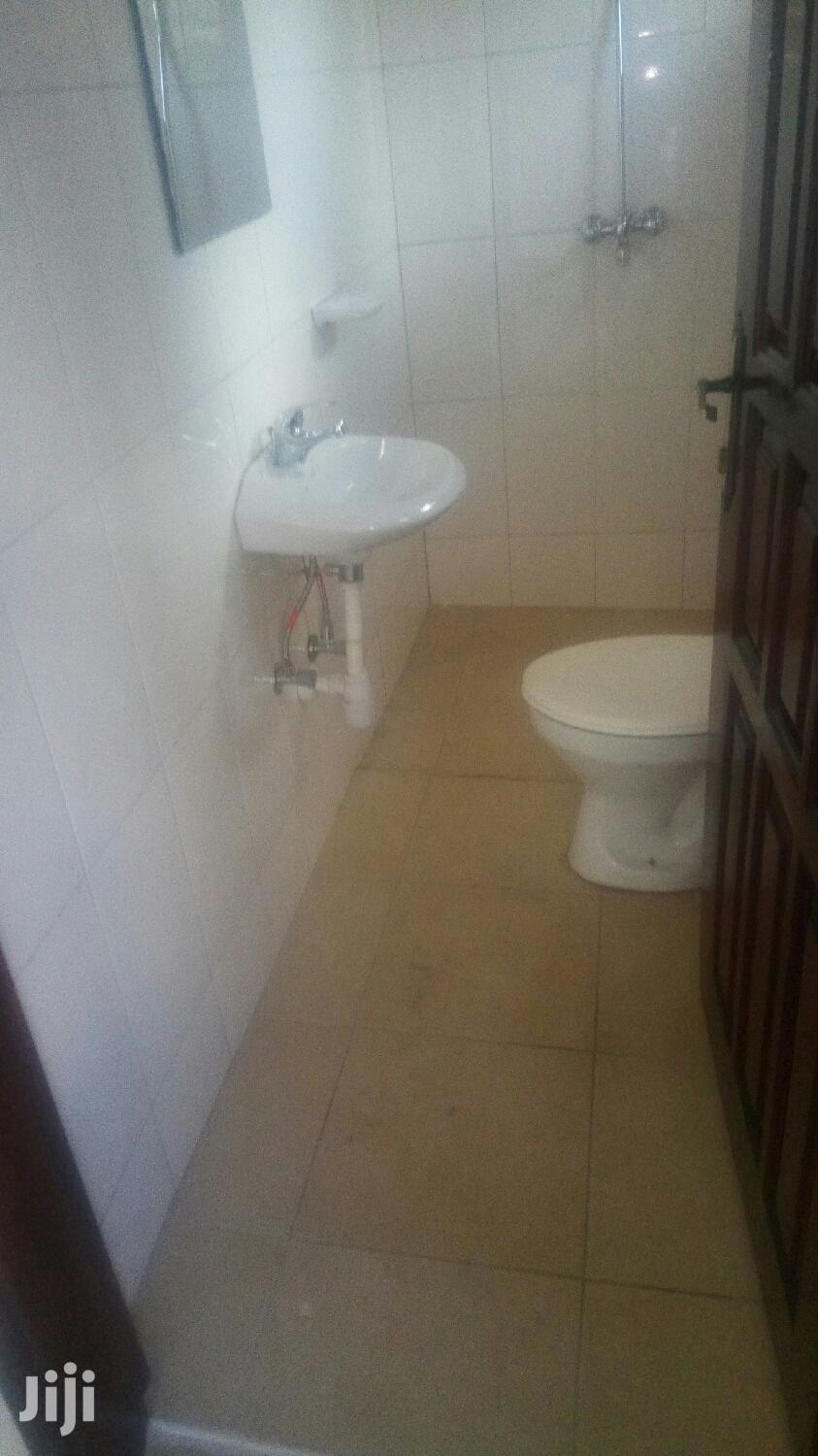 Two Bedroom Apartment In Najjera For Rent | Houses & Apartments For Rent for sale in Kampala, Central Region, Uganda
