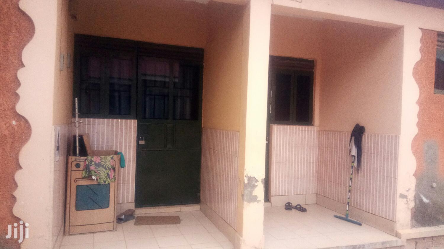 Single Room Self Contained for Rent in Kyaliwajjala | Houses & Apartments For Rent for sale in Kampala, Central Region, Uganda