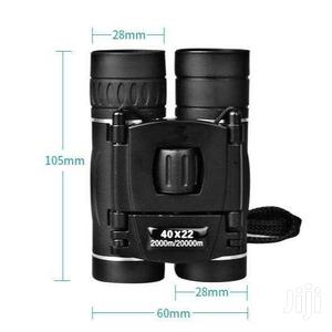 Binoculars For Camping | Camping Gear for sale in Central Region, Kampala