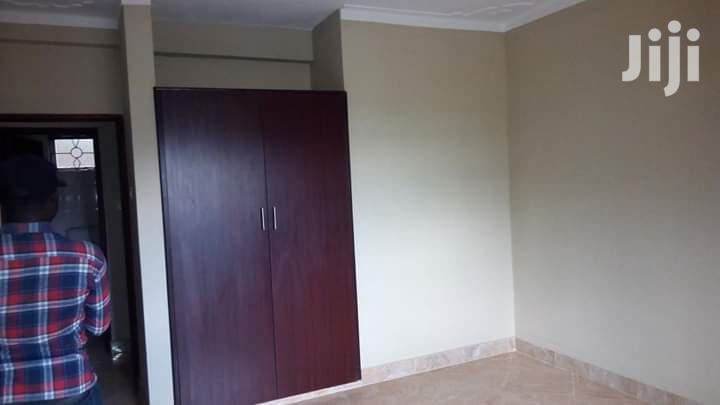 Archive: Double Room House In Najjera For Rent