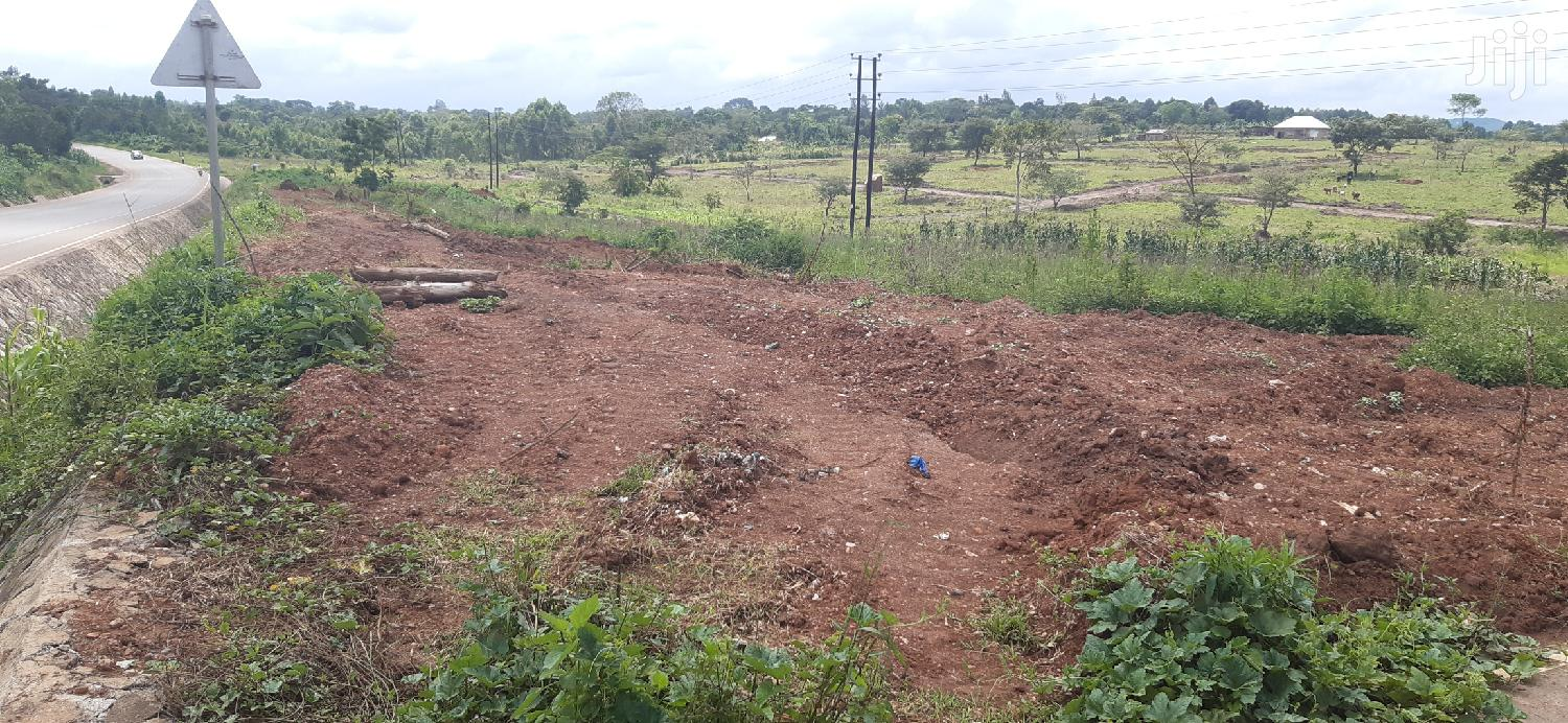 Land In Namayumba For Sale | Land & Plots For Sale for sale in Kampala, Central Region, Uganda