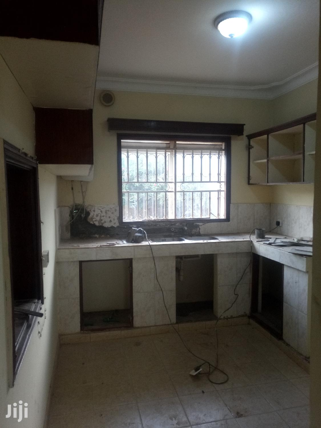 Bukoto Standalone House for Rent   Houses & Apartments For Rent for sale in Kampala, Central Region, Uganda