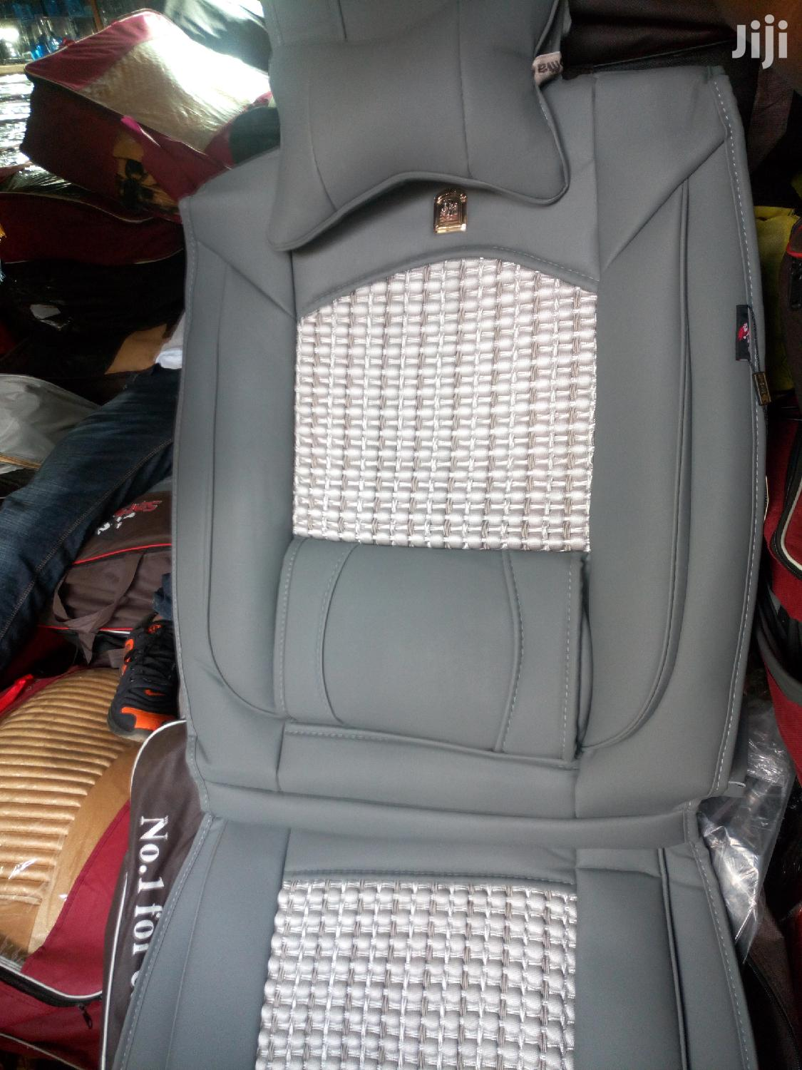 Seatcovers For Best Looks