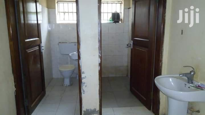 Archive: A Three Bedrooms Standalone in Kyaliwajjala Namugongo