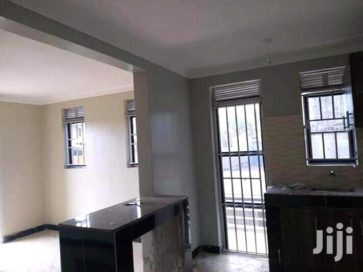 Double Room Self-contained In Kyaliwajjala For Rent | Houses & Apartments For Rent for sale in Kampala, Central Region, Uganda