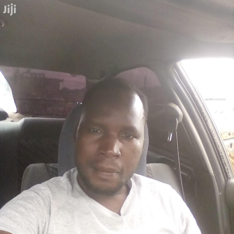 Driver   Driver CVs for sale in Wakiso, Central Region, Uganda