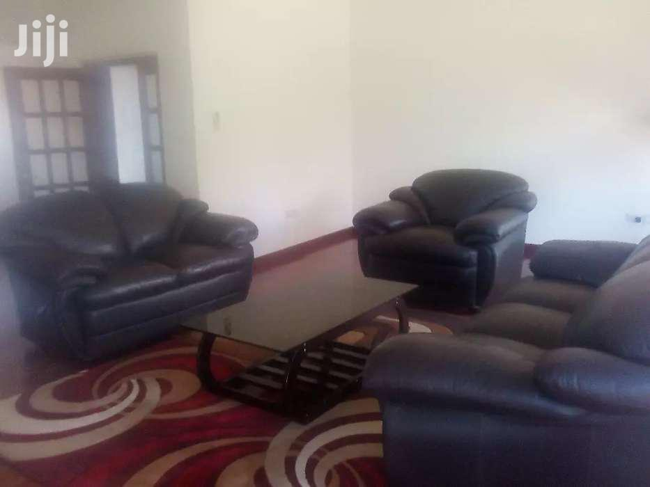 Newly 14 Bedrooms House For Rent In Naguru | Houses & Apartments For Rent for sale in Kisoro, Western Region, Uganda