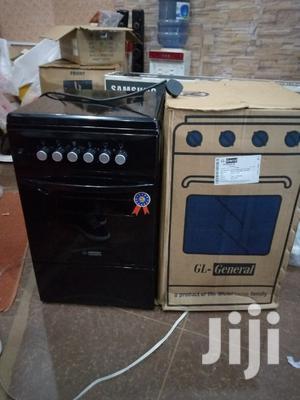 Cooker | Kitchen Appliances for sale in Central Region, Kampala