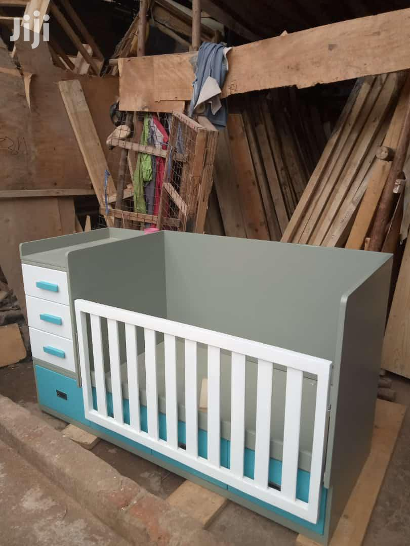 Archive: Kids Beds In All Types