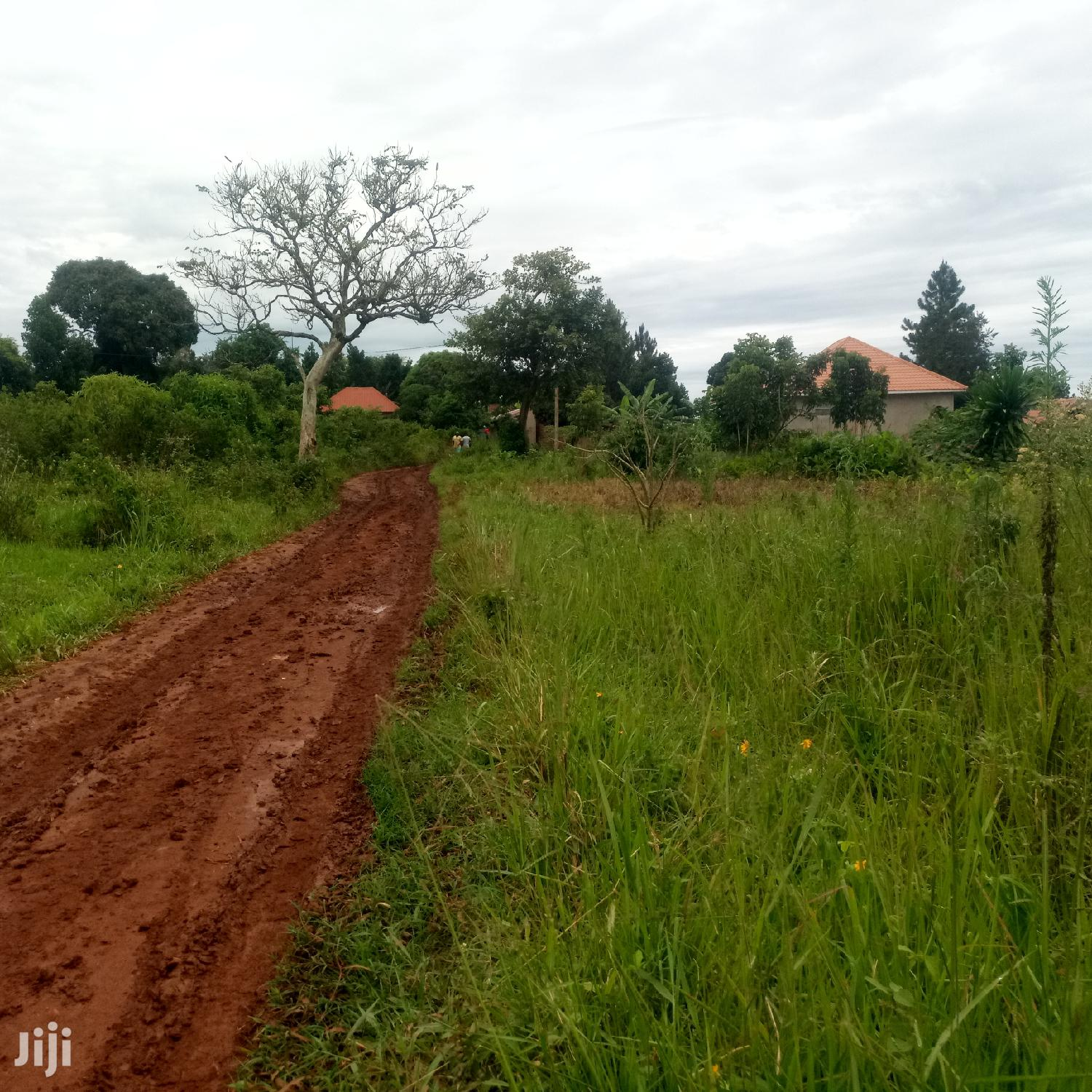 Land At Namugongo Sonde For Sale | Land & Plots For Sale for sale in Kampala, Central Region, Uganda