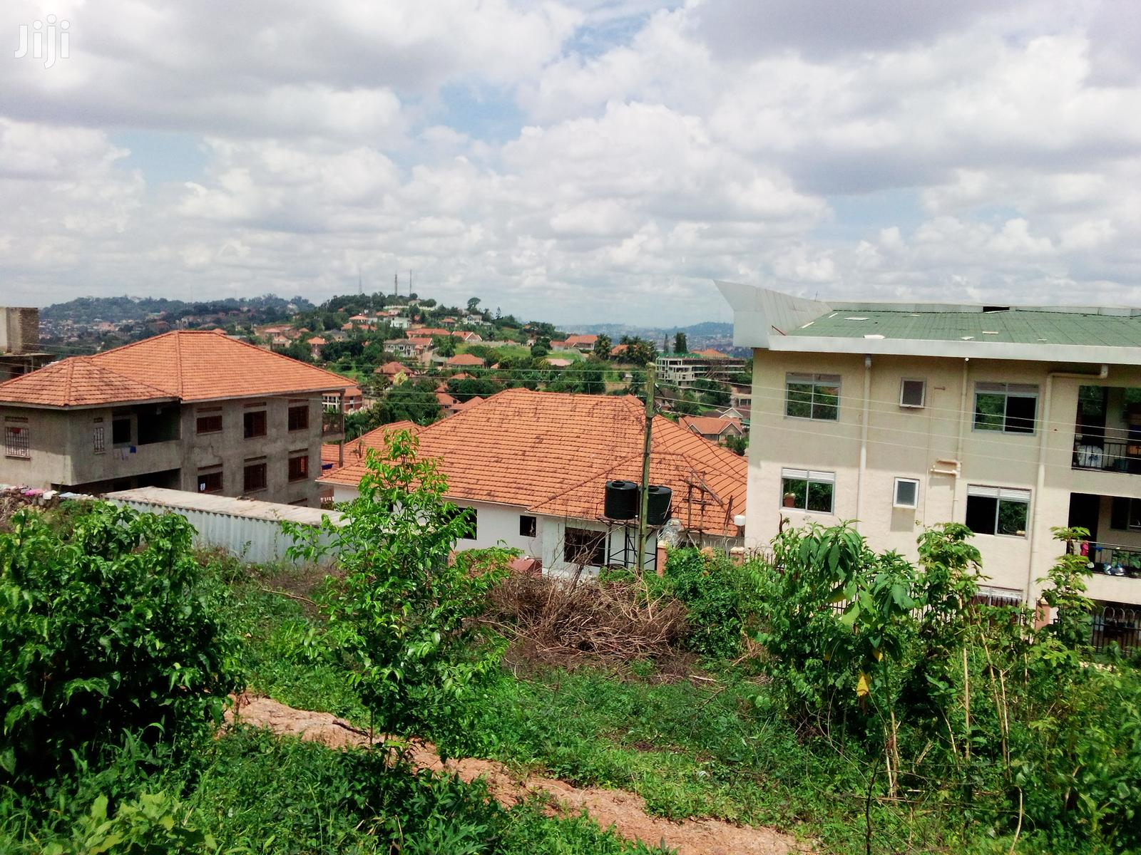 63 Decimals Land In Buziga For Sale | Land & Plots For Sale for sale in Kampala, Central Region, Uganda