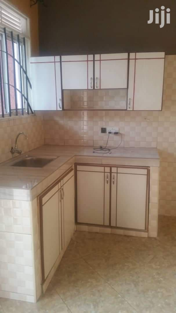 Archive: In Najjera Sitting Room 1bedroom 1bathroom Self Contained For Rent
