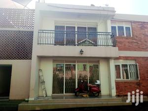 6 Units Apartment At Muyenga   Houses & Apartments For Sale for sale in Central Region, Kampala