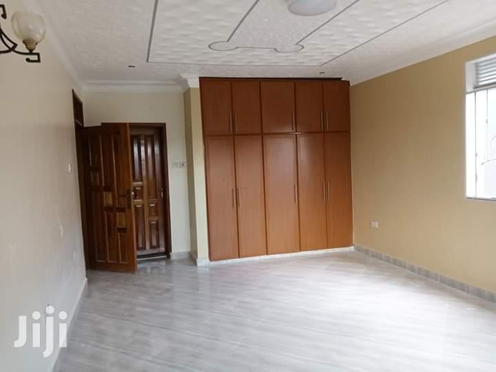 Archive: Two Bedroom House In Kisaasi For Rent