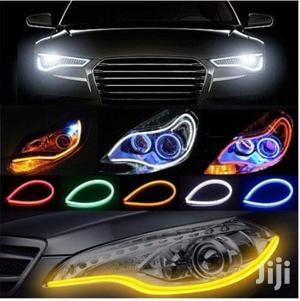 Flexibe Tube Headlights | Vehicle Parts & Accessories for sale in Central Region, Kampala