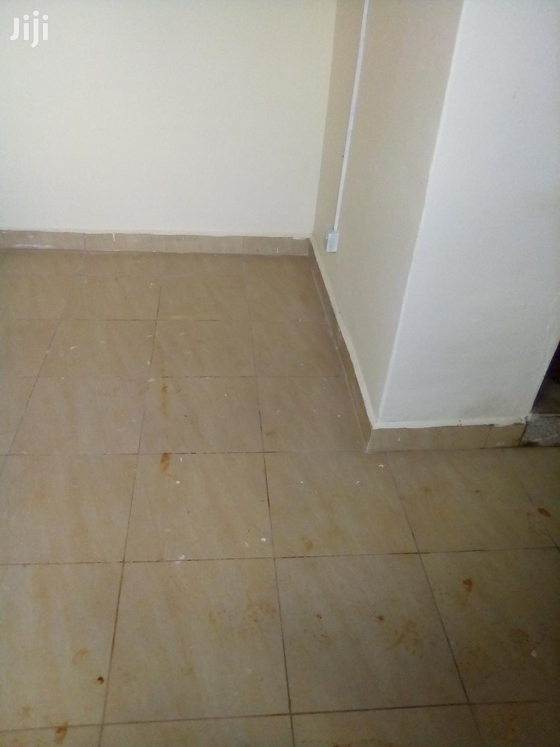 New Single Self Contained Room for Rent in Kitintale | Houses & Apartments For Rent for sale in Kampala, Central Region, Uganda