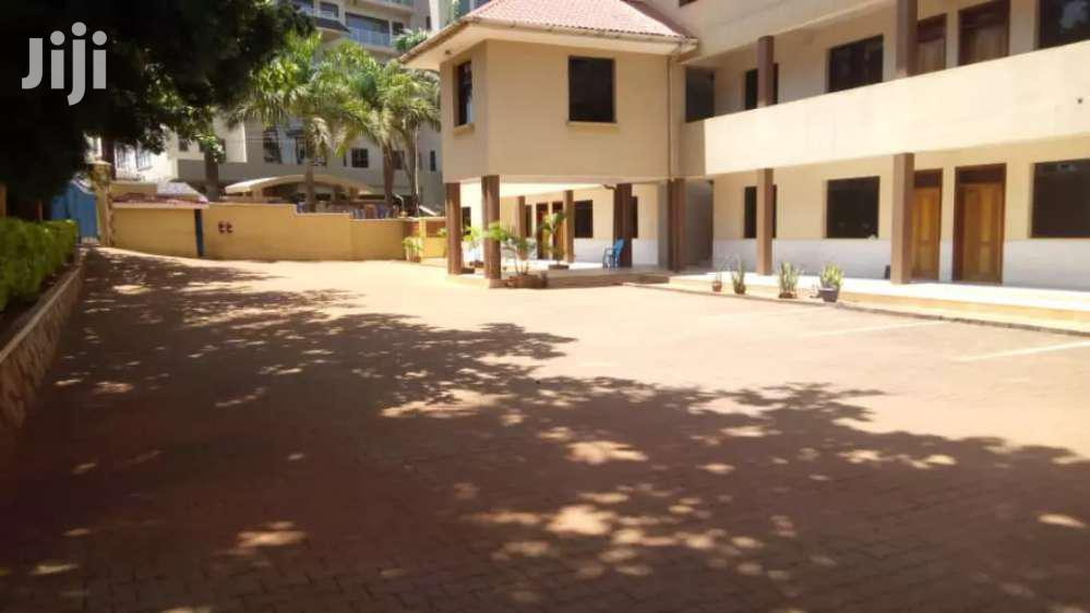 Block Of 12 Apartments For Rent In Naguru | Houses & Apartments For Rent for sale in Kisoro, Western Region, Uganda