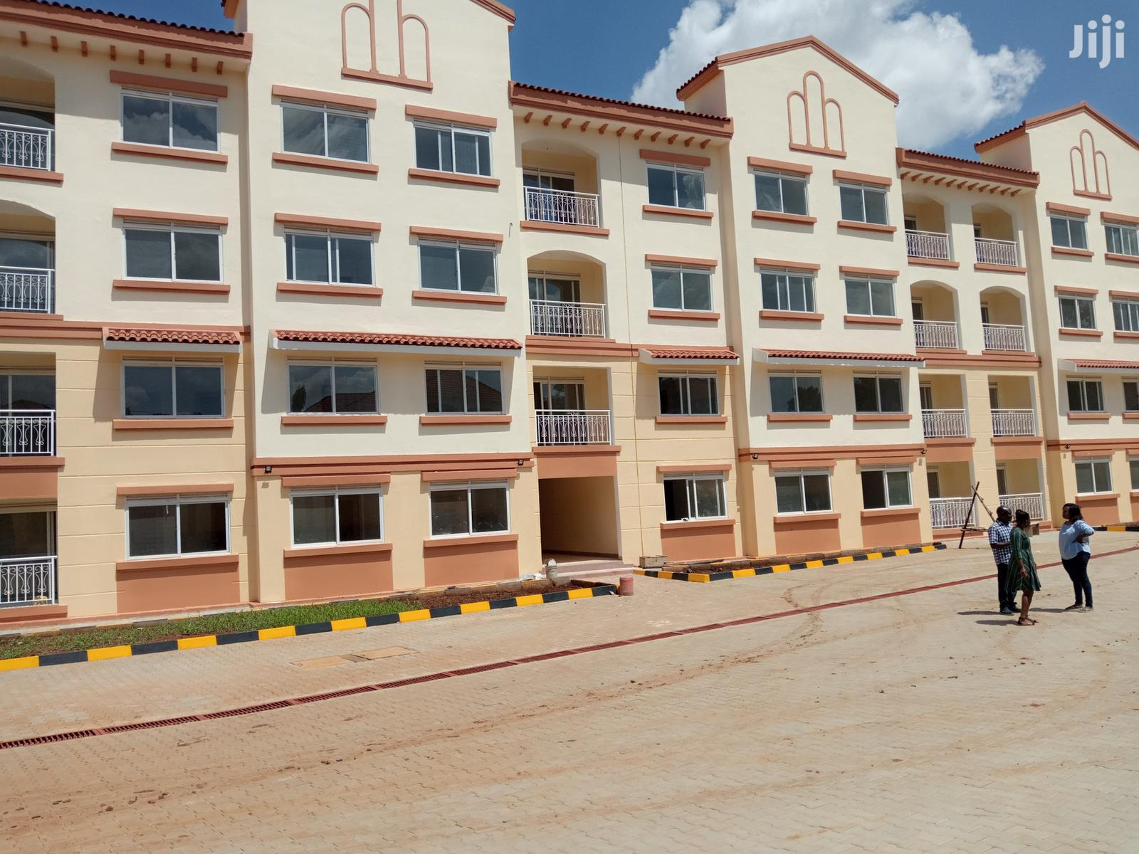 Naalya Spacious Condominiums On Sell   Houses & Apartments For Sale for sale in Kampala, Central Region, Uganda