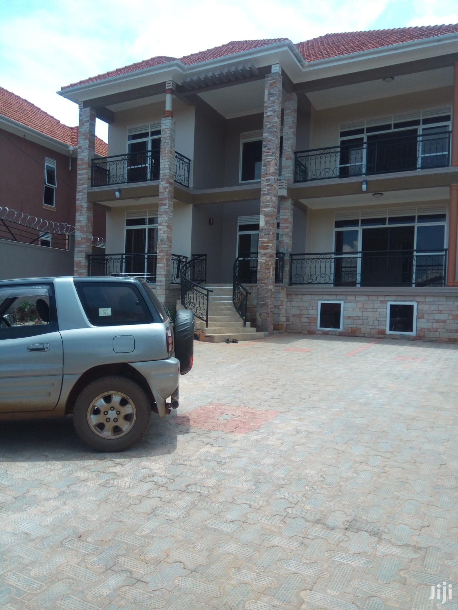 Kira Castle On Sell | Houses & Apartments For Sale for sale in Kampala, Central Region, Uganda