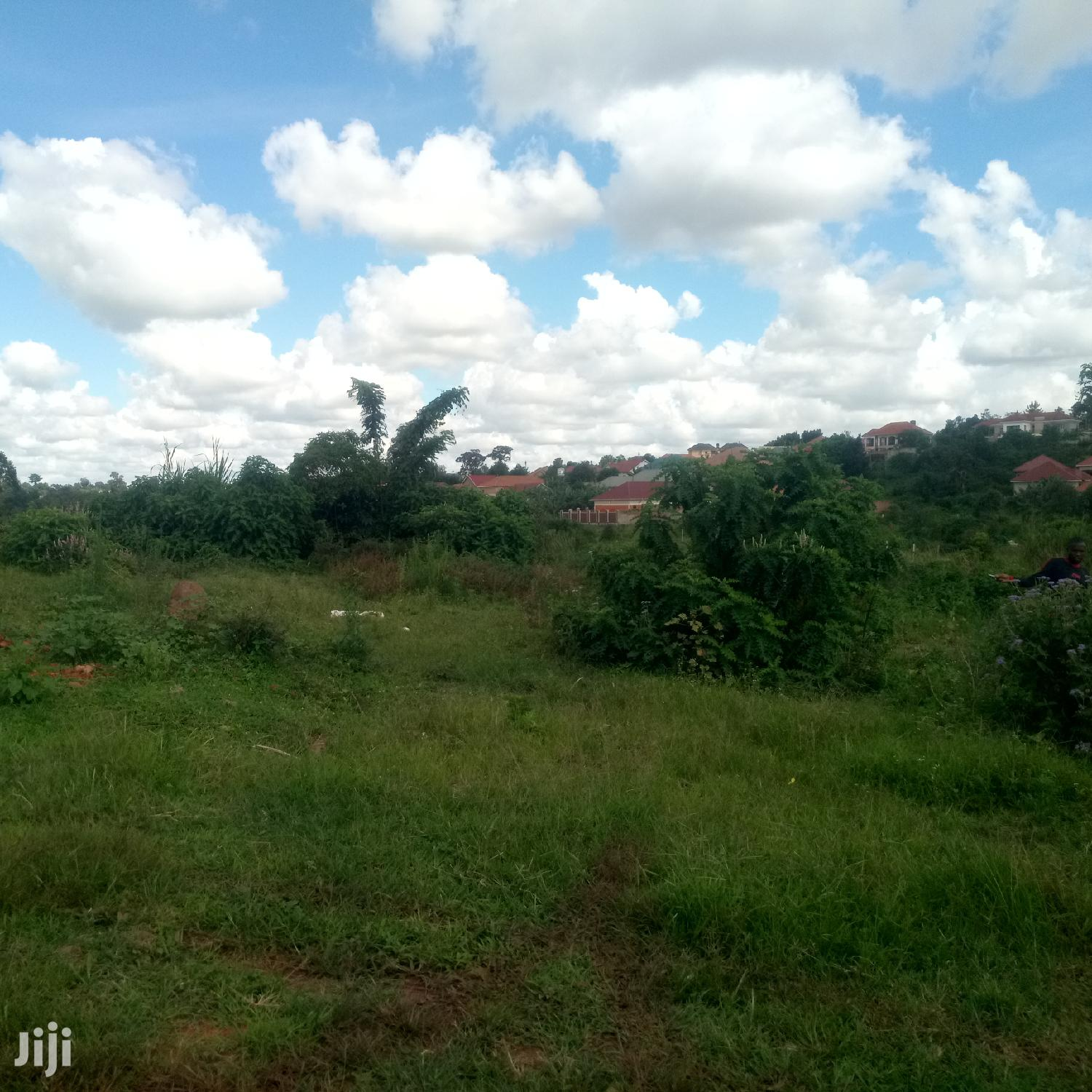 Buwate Land For Sale 15 Decimals