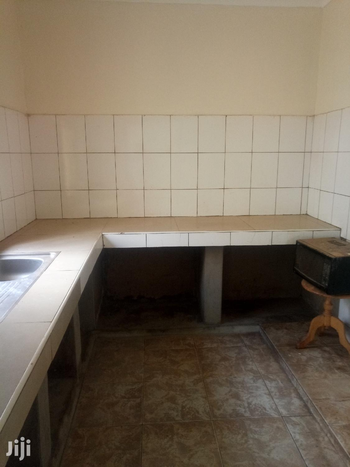 Standalone House for Rent in Namugongo | Houses & Apartments For Rent for sale in Kampala, Central Region, Uganda