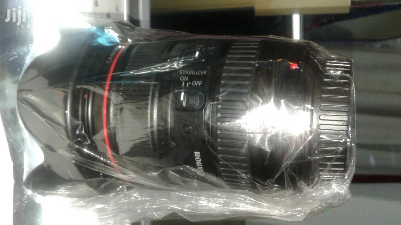 Archive: Brand New Canon 5D Mark Iv DSLR Camera