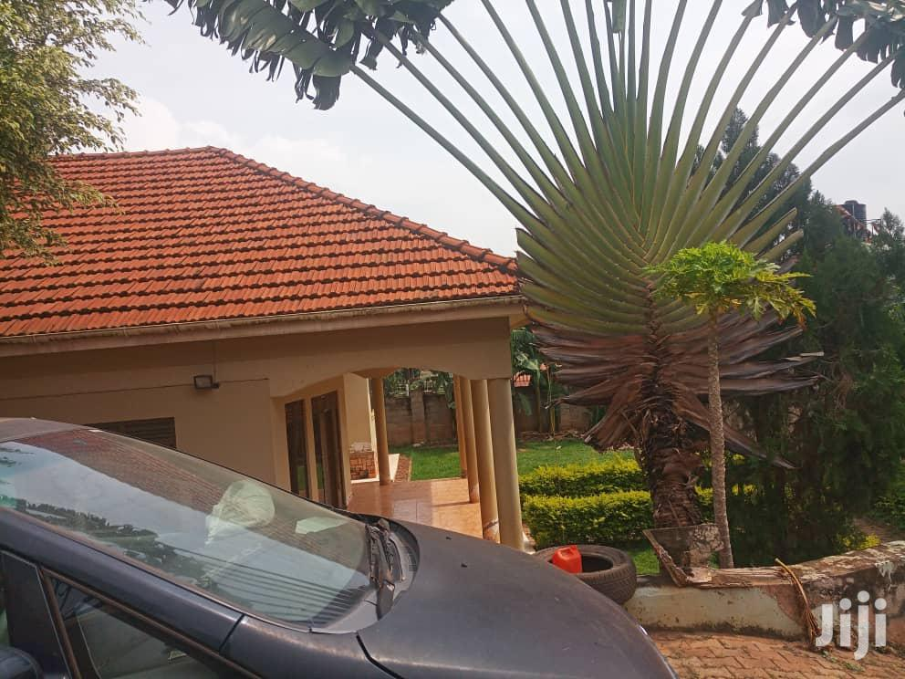 Four Bedroom House In Munyonyo For Sale | Houses & Apartments For Sale for sale in Kampala, Central Region, Uganda