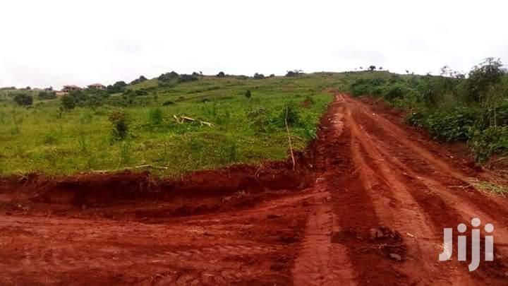 Cheap Plots at Kitende Kitovu, Entebbe Road | Land & Plots For Sale for sale in Kampala, Central Region, Uganda
