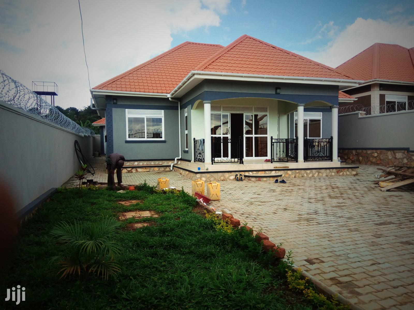 Namugongo Amazing Beauty On Sell   Houses & Apartments For Sale for sale in Kampala, Central Region, Uganda