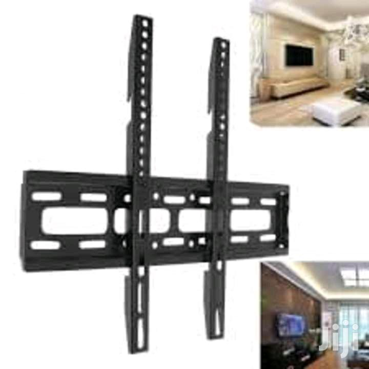 Tv Bracket, Sales And Tv Wall Mountings