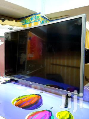 Genuine Lg 32 Inches Digital Satellite Led Tv   TV & DVD Equipment for sale in Central Region, Kampala