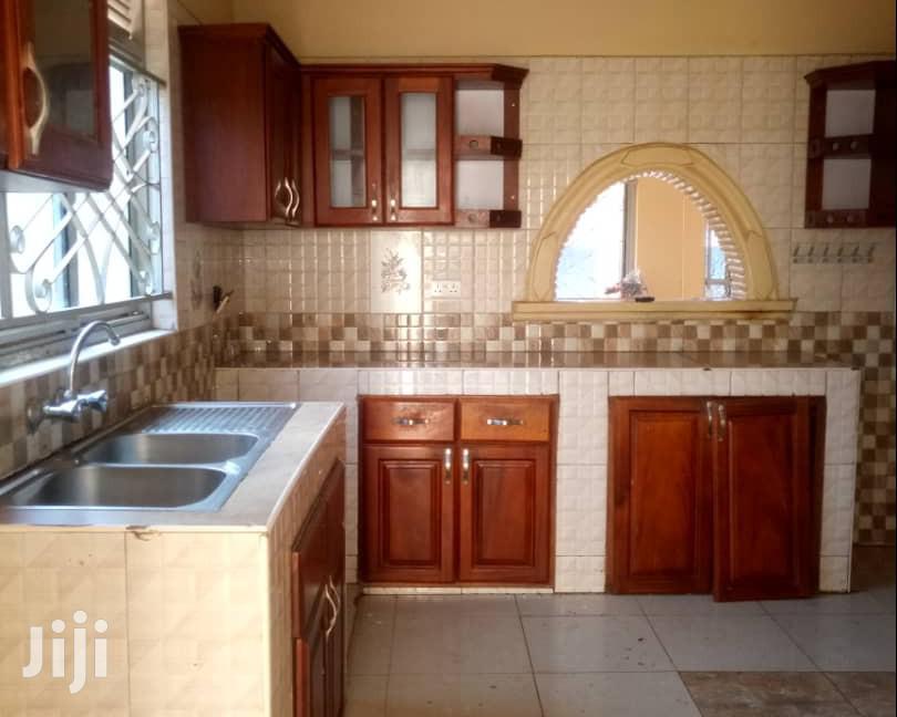 Kiwatuke-Najjera Standalone Three Bedrooms   Houses & Apartments For Rent for sale in Kampala, Central Region, Uganda