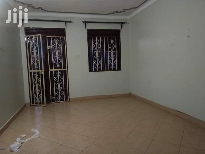 Archive: Two Bedroom House In Kyaliwajjala Namugongo Road For Rent