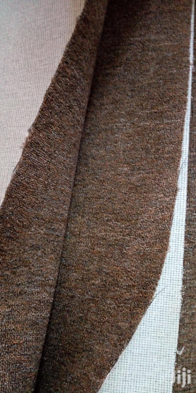 Woollen Carpets | Home Accessories for sale in Kampala, Central Region, Uganda