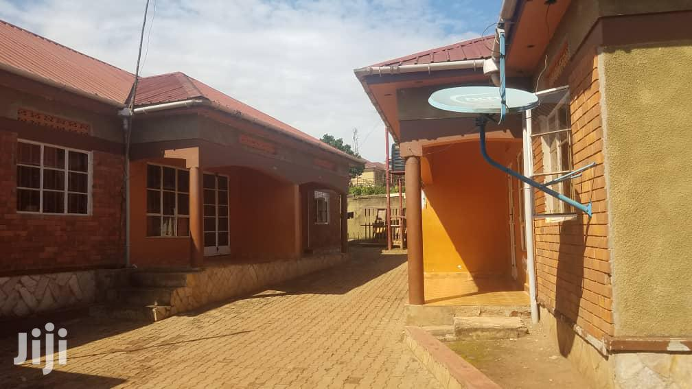 Eight Houses In Namungongo For Sale | Houses & Apartments For Sale for sale in Kampala, Central Region, Uganda