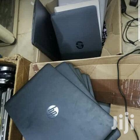 Archive: Laptop HP EliteBook 840 G1 8GB Intel Core i5 HDD 500GB