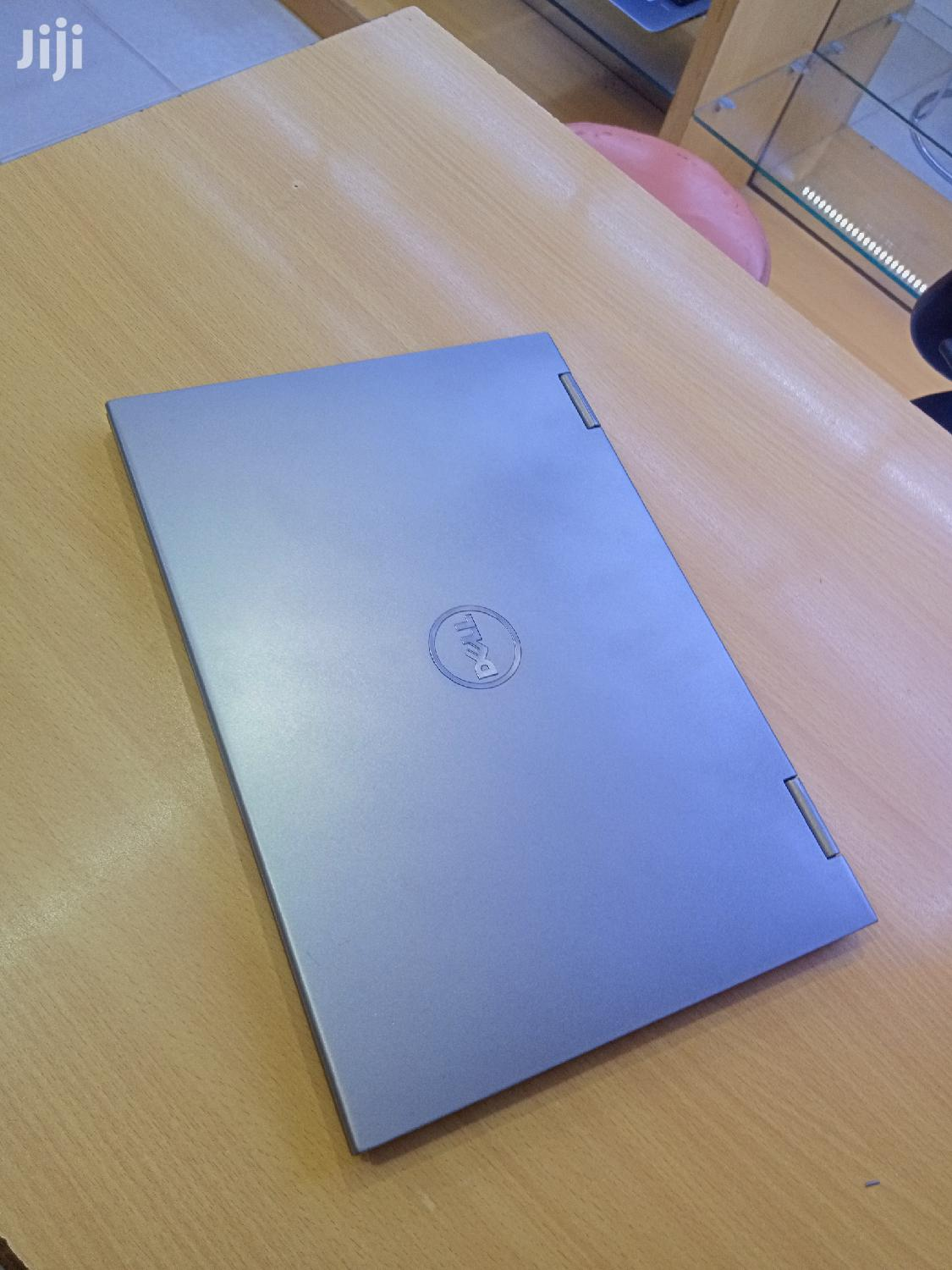 Archive: Laptop Dell Inspiron 14 5458 4GB Intel Core i3 HDD 500GB