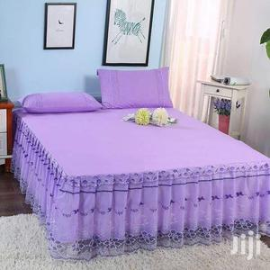 Bedliners in Stock Now   Home Accessories for sale in Central Region, Kampala