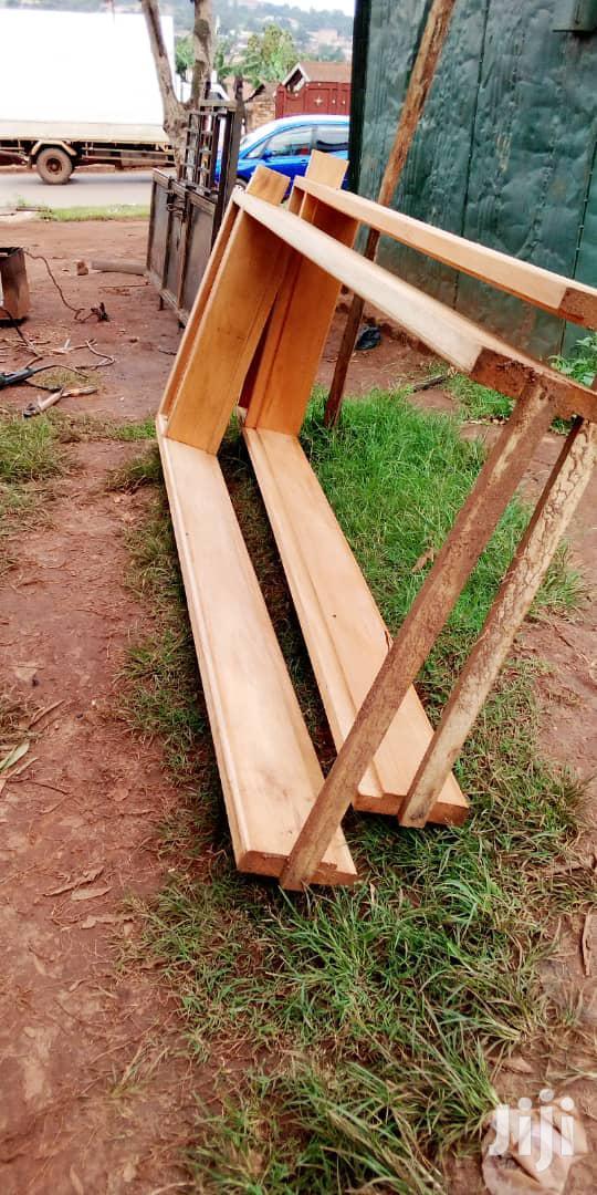 Door Frames | Doors for sale in Kampala, Central Region, Uganda