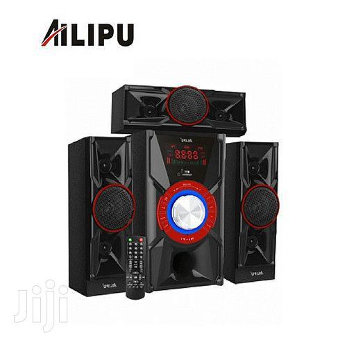 Brand New Ailipu Woofer