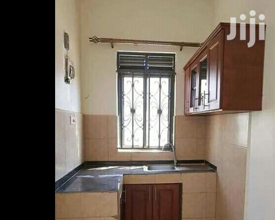 Archive: Brand New Self Contained Single Room for Rent at Kireka