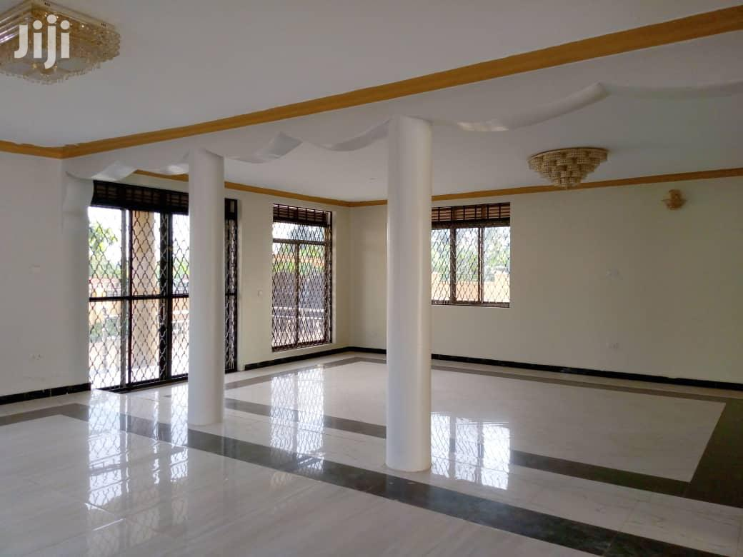 Eight Bedroom Mansion In Gayaza-Nakwero For Sale | Houses & Apartments For Sale for sale in Kampala, Central Region, Uganda