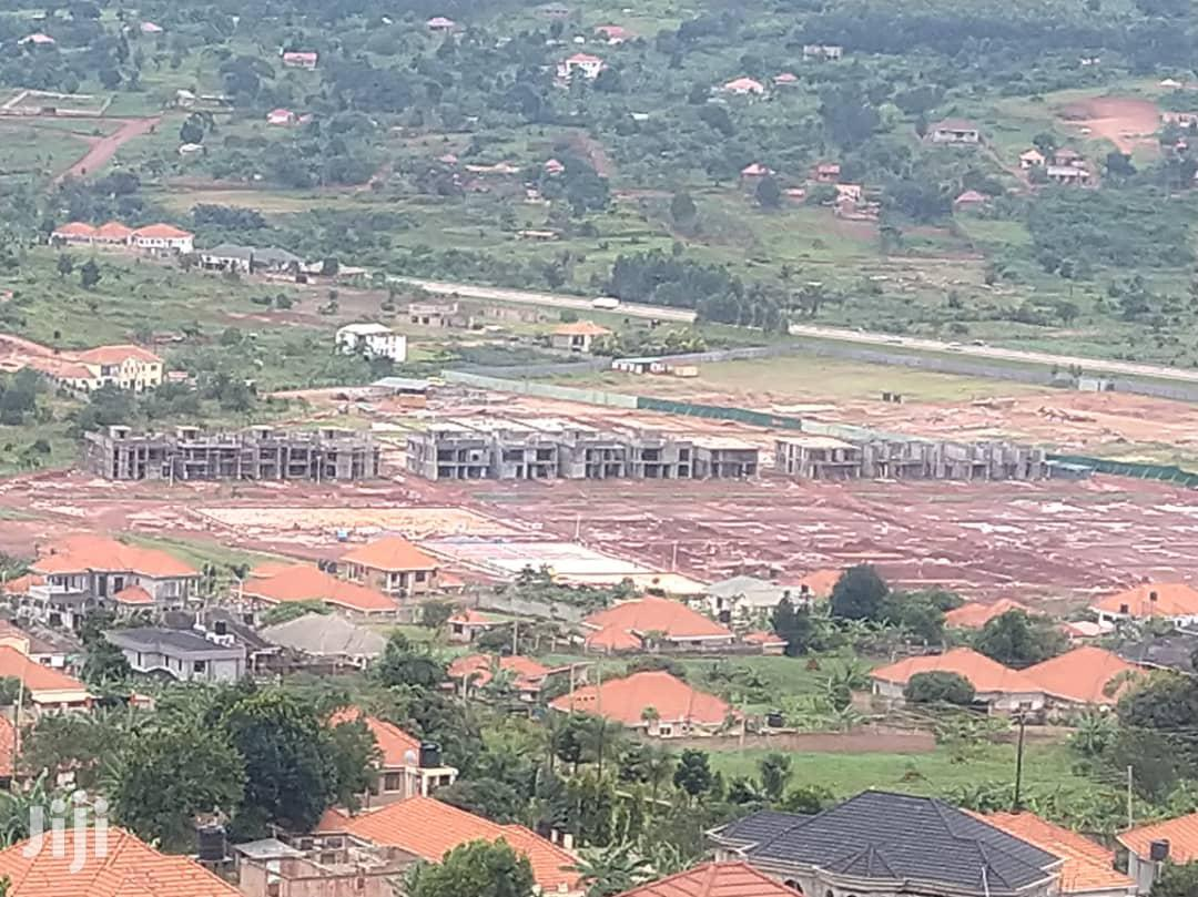 Archive: Land In Bombo For Sale